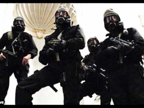 5296d2cbcf S.A.S and S.B.S - British Special Forces Tribute - YouTube