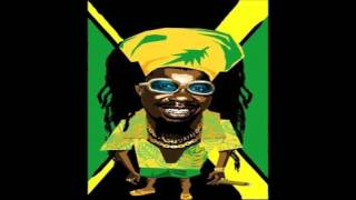 Bongo Chilli-Everyday(everyday riddim mix by friedread)