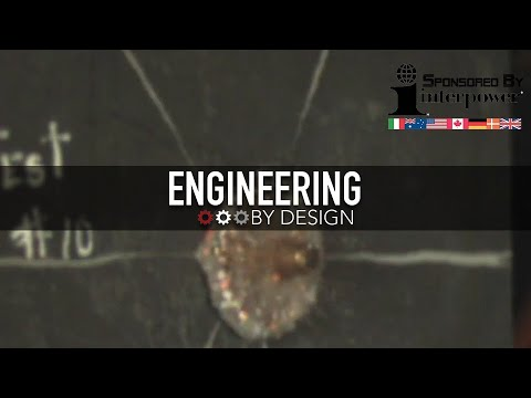 engineering-by-design:-foam-armor-designed-to-stop-armor-piercing-bullets