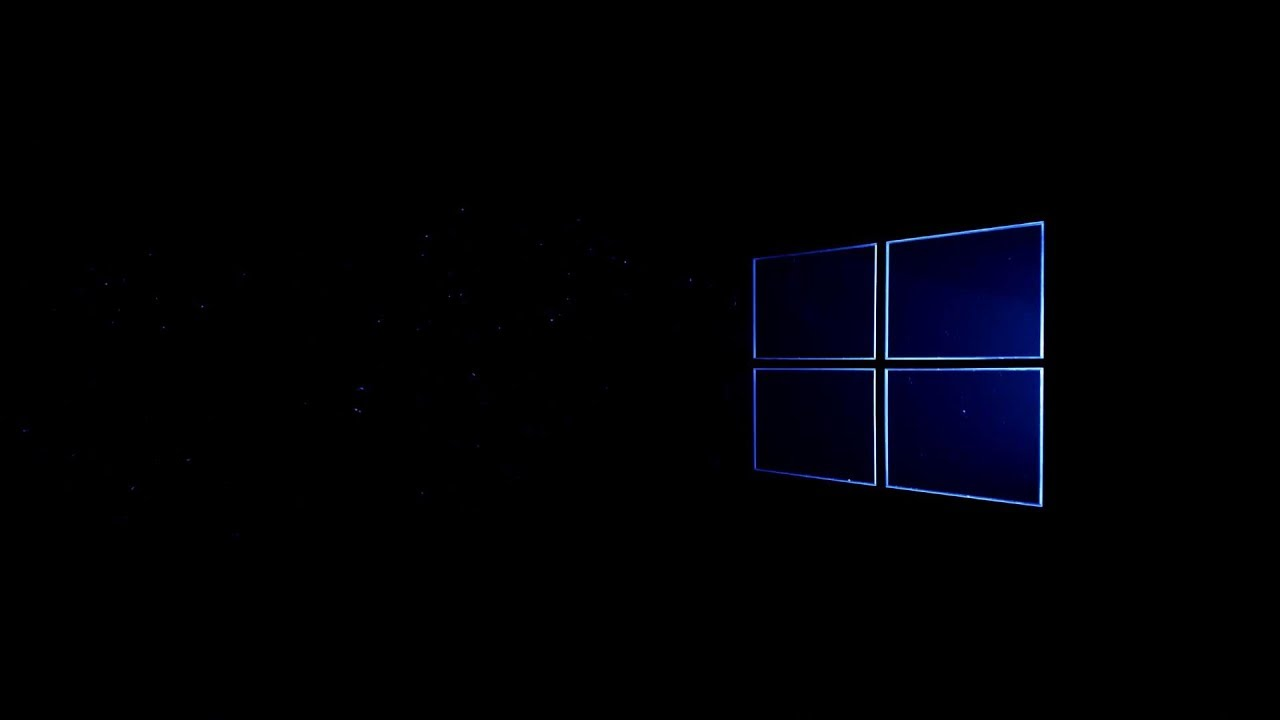 Cumulative update for Windows 10 version 1803 - August 2018 - Patch Tuesday