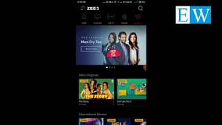 how to download video from ozee app | Bang Buzz