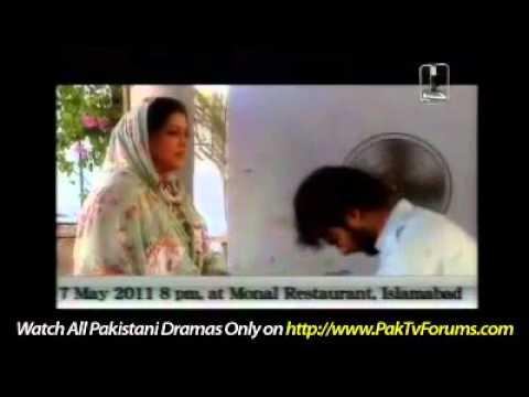 khuda aur mohabbat episode part youtube