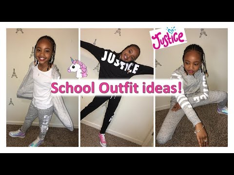 justice-outfit-ideas