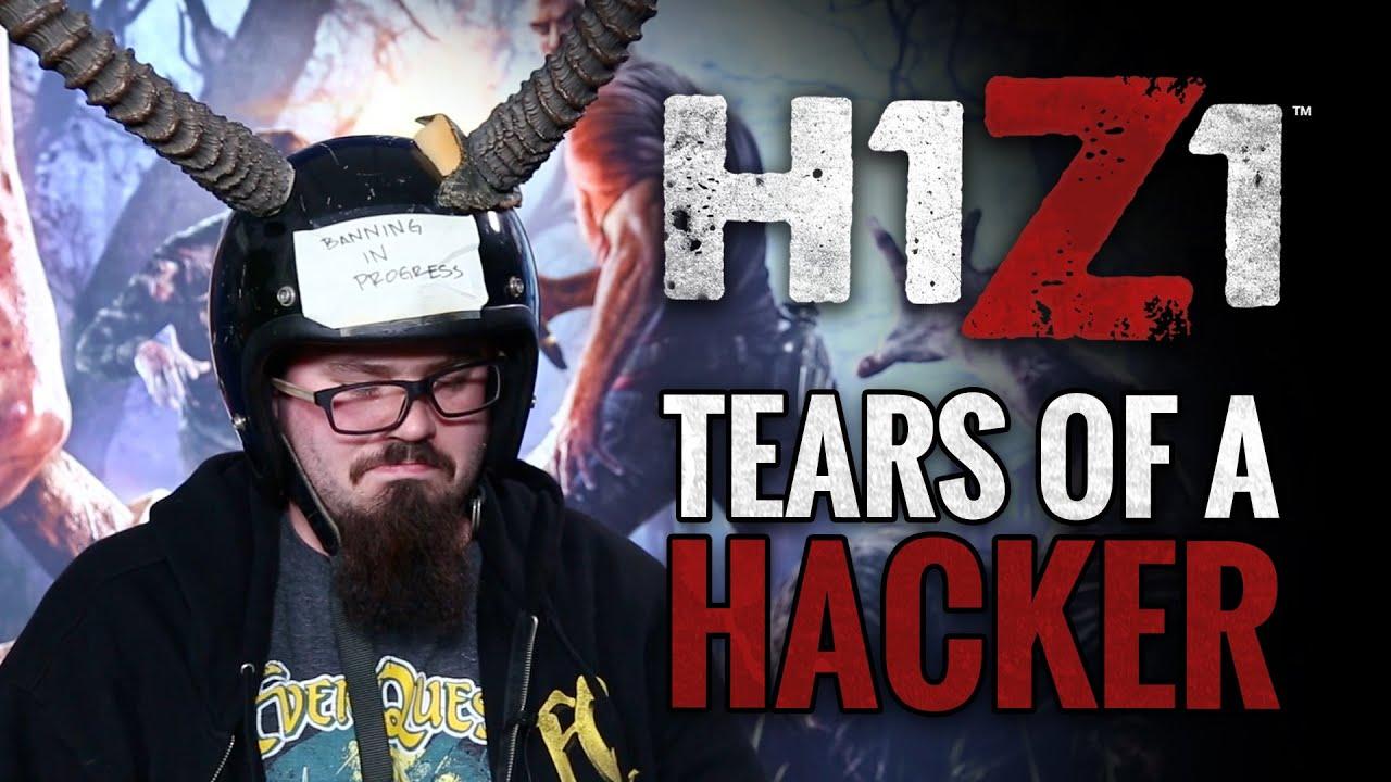 7 Sneaky Ways Developers Got Revenge On Cheating Jerks   Cracked com