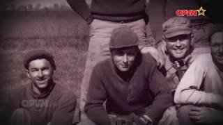 QPVN - Hồ sơ mật - Đội quân đặc biệt Phần 1