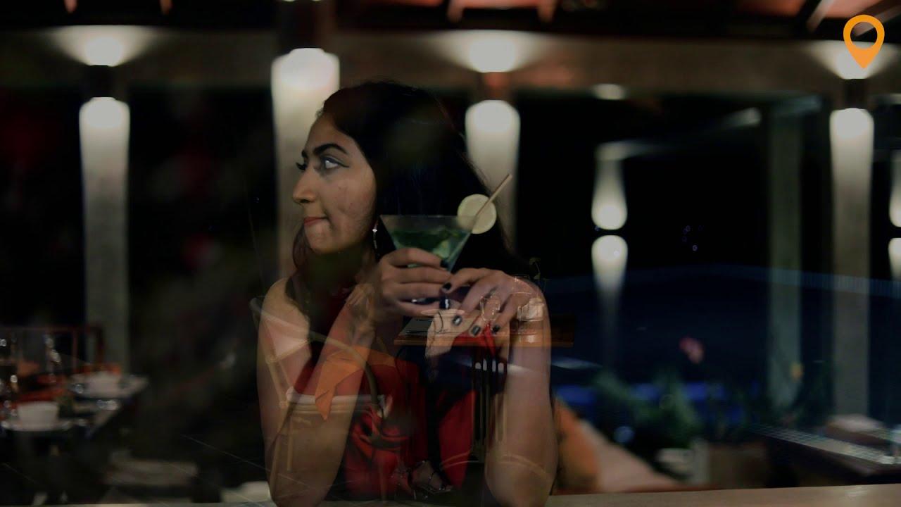 Destinations & Hotels - Aarunya Nature Resort & Spa - Episode 1 Trailer