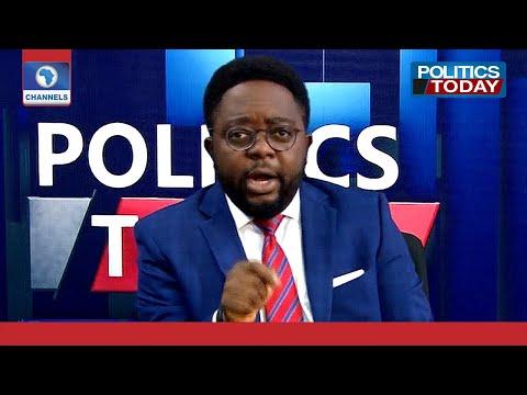 Politics Today | 24/09/2021