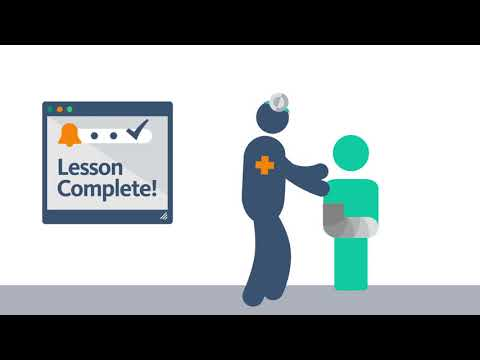 Learning Services from Conduent