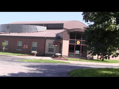 Drug and Alcohol Rehabilitation   Sunflower Wellness Retreat   Kansas City area