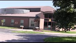 Drug and Alcohol Rehabilitation | Sunflower Wellness Retreat | Kansas City area