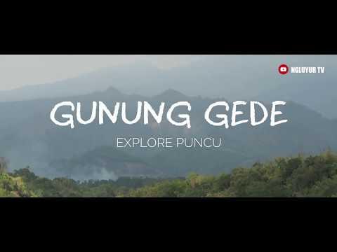 explore-puncu-#puncak-gunung-gede-(cinematic-)