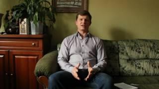 видео Как купить квартиру в новостройке в ипотеку?
