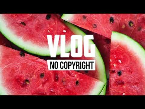 SKANDR - Sunny Smiles (Vlog No Copyright Music)
