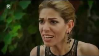 Yetekema Hiwot Part 56 Drama by Kana TV