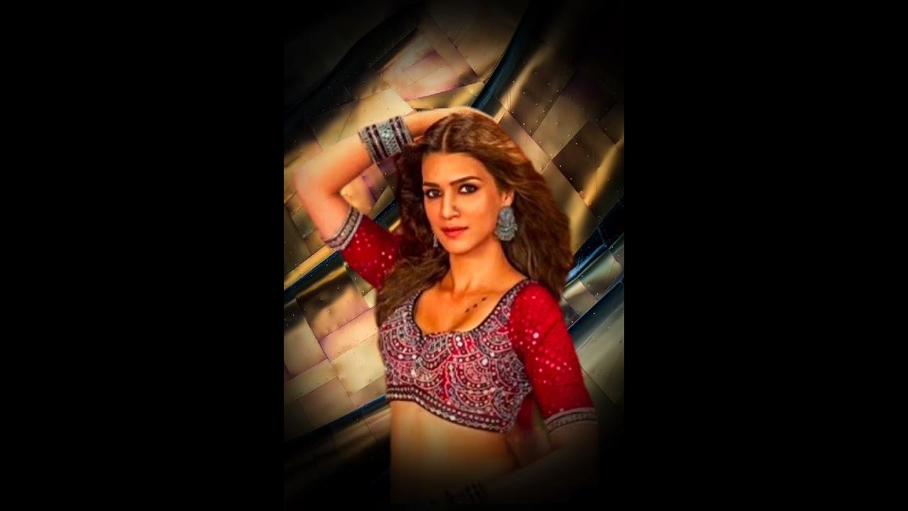 Download Param Sundari - Full Song Video Mimi Kriti, Pankaj A N. R. Rahman Shreya Amitabh B mp4 song