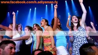 Gidesim gelmiyor Remix - www.sesli1chat.net -