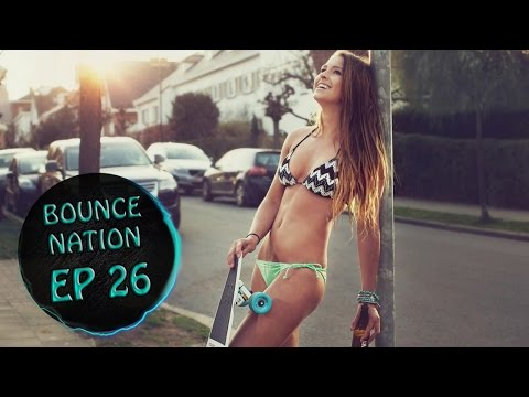 Electro & Dirty House Music 2014 | Melbourne Bounce Mix | Ep. 26 | By GIG