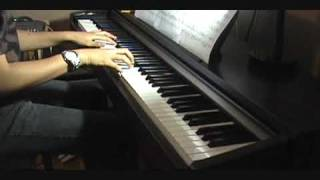 "Video 'I Believe"" - My Sassy Girl (OST) Piano Version HQ download MP3, 3GP, MP4, WEBM, AVI, FLV Oktober 2017"
