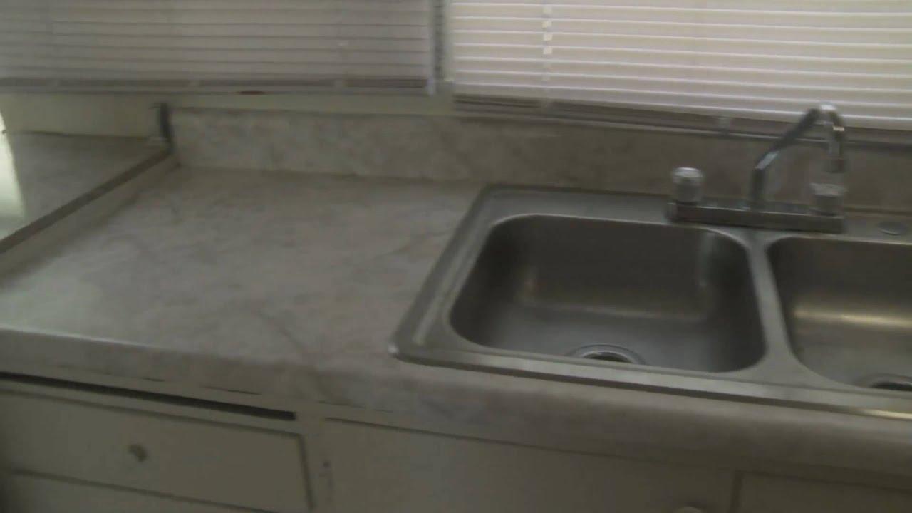 nupac apartments: 949 west adams blvd, los angeles, ca one bedroom