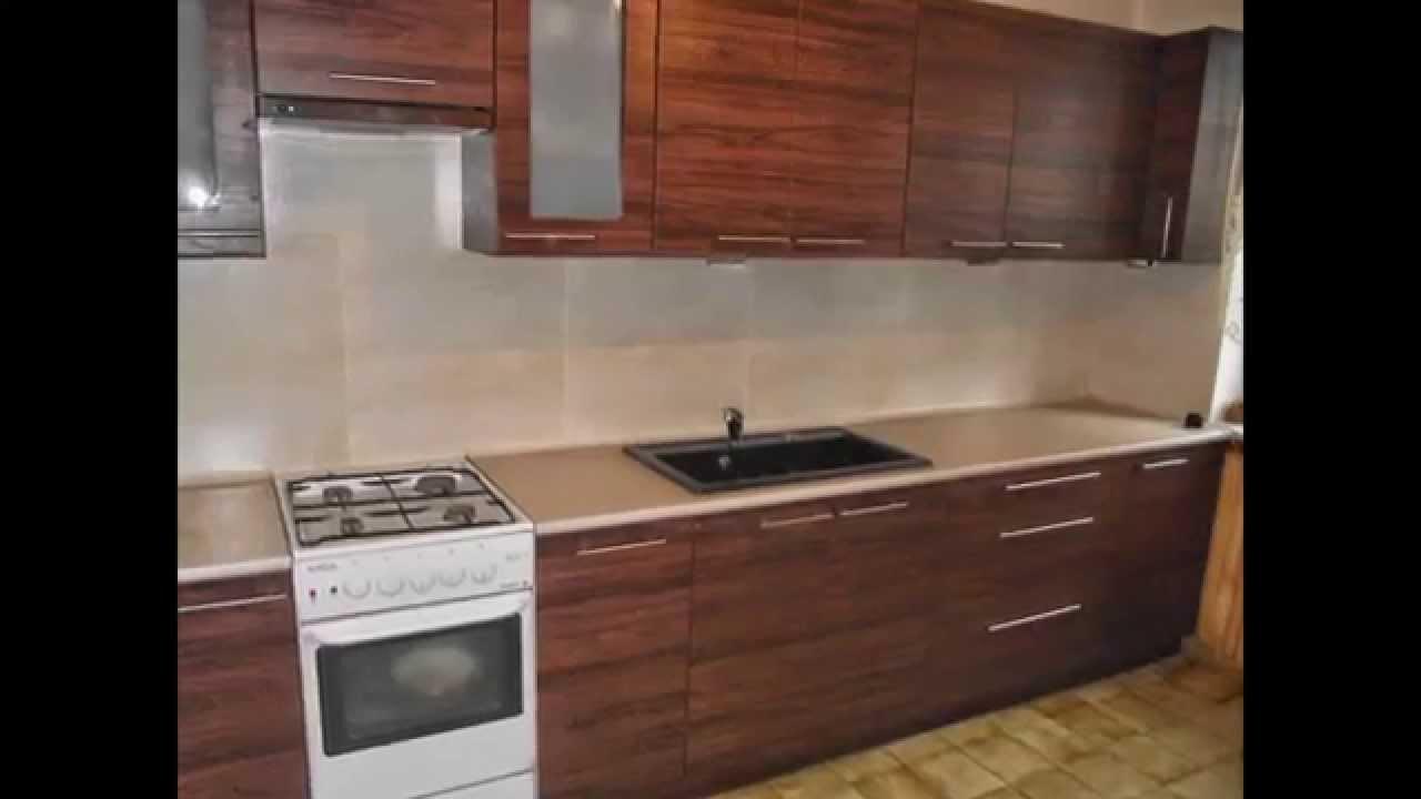 meble dla każdego dobre kuchnie tanie kuchnie lublin