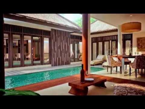Luxury villa sale umalas bali /081236022260 zacks