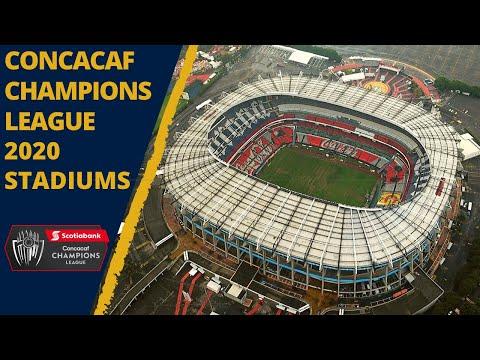 Man City Liverpool Live Sportek