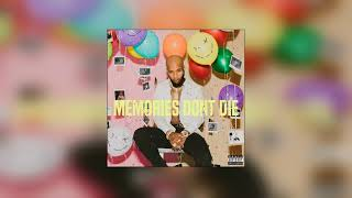 Watch Tory Lanez Memories video