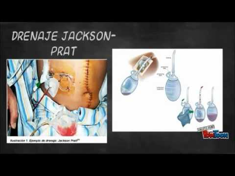 jackson pratt drain care instructions