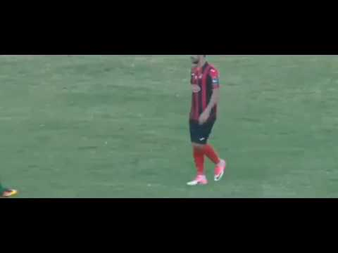 Ligue des champions d'Afrique : Caps United 2 - USM Alger 1 (Résumé de la rencontre)
