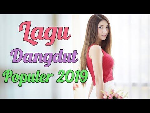 Lagu Dangdut Terbaru April 2019 Terpopuler - Mantap Banget Bassnya