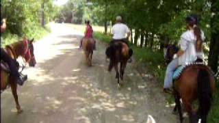 Trail riding 07-15-2010 006.AVI