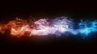 жирный негр танцует(Подписывайтесь на канал и получайте самое свежее видео! Канал на YouTube - https://www.youtube.com/channel/UCwxuLO3T84K1tA16oGSw2VQ Групп.., 2016-01-22T12:53:11.000Z)