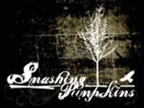 smashing pumpkins: bullet with butterflywings (lyrics in description)