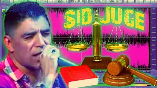 cheb hassan sid el juge instrumental