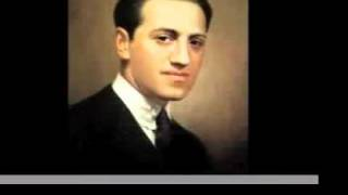 """Rhapsody in Blue"" George Gershwin 1924 Remastered Whiteman"