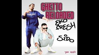 Eko Fresh feat. Sido - Ghetto Reloaded Remix 2021 I JACK REMIX