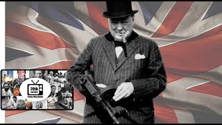 We Shall Fight on the Beaches: Churchill's Speech on the Dunkirk Evacuation