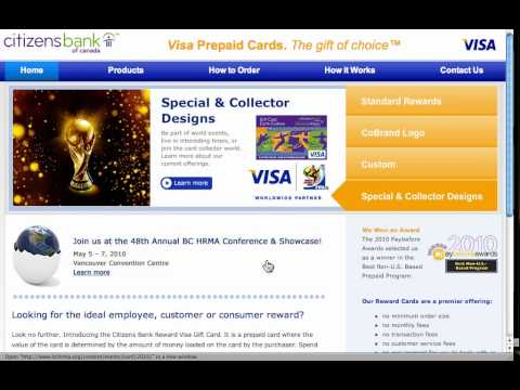 Private Credit Cards