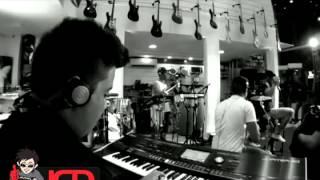 Gabriel Diniz  -  Sem Rumo Ao Léu (StudioLive)