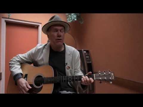 "Loudon Wainwright III - ""Haven't Got the Blues Yet"""