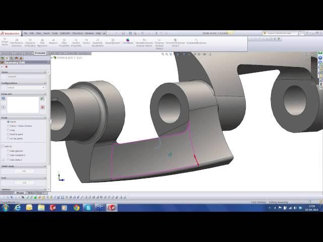 iMachining 3D + Sim 5x