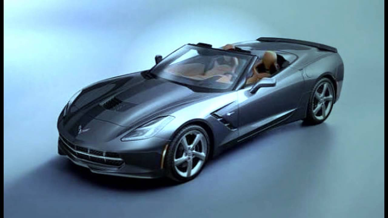 2017 corvette stingray price zr1 youtube. Black Bedroom Furniture Sets. Home Design Ideas