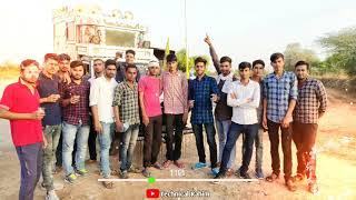 Bawli Tared Ja Jile Jindgi Remix Dj Haryanvi Song || Remix By Anil Choudhry || Krishana Dj Palsana