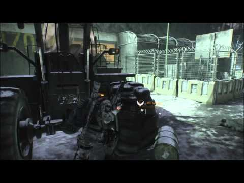 Hacker in darkzone 16 04 16 2215 central european time
