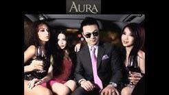 aura dating