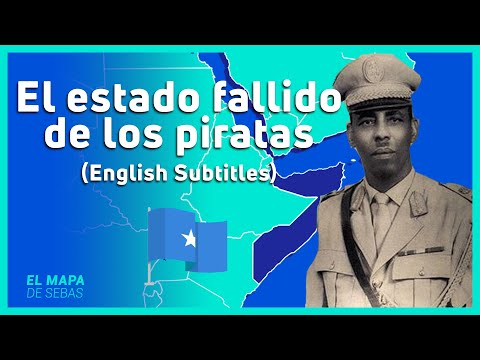 🇸🇴HISTORIA de SOMALIA en 17 minutos  🇸🇴
