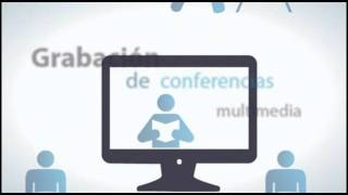 Servicios NetworkTV.com.co
