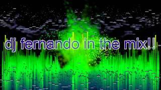 musica para antro/dicoteca/club/party's/fiestas/2011...''5''