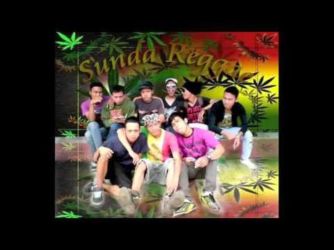 Sunda Reggae - Sampurasun