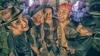 Mercy Band S.P.T